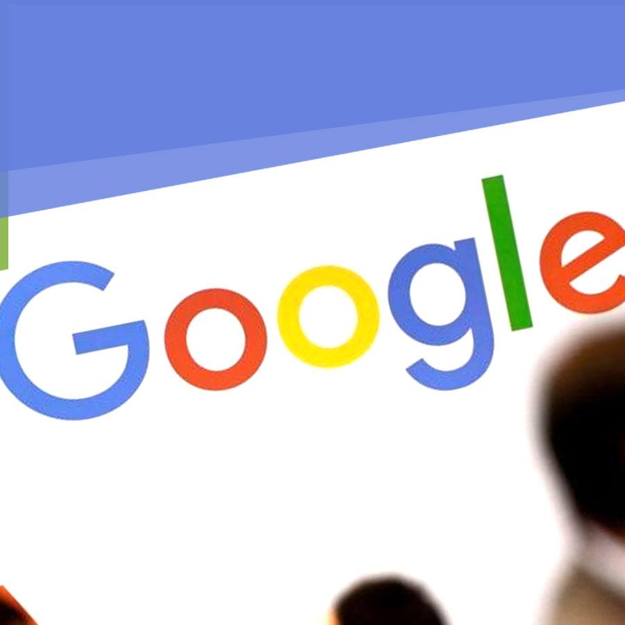 Google покидает сотрудник номер 1