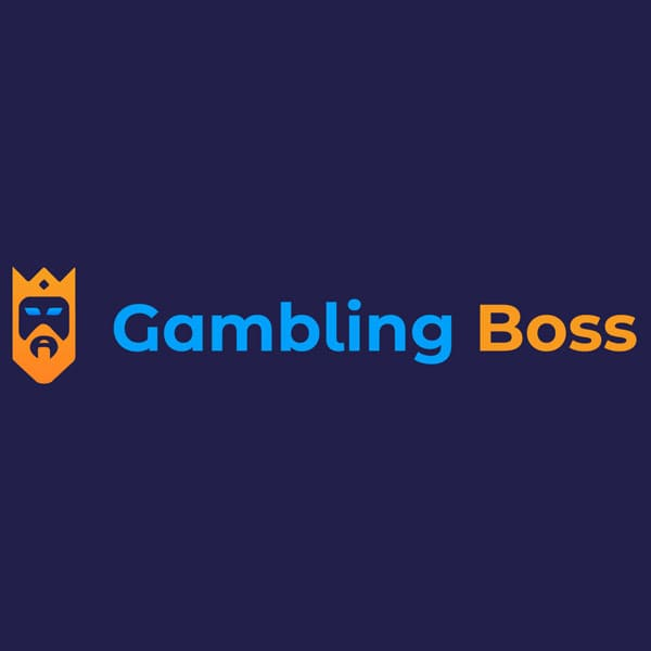 Gambling Boss