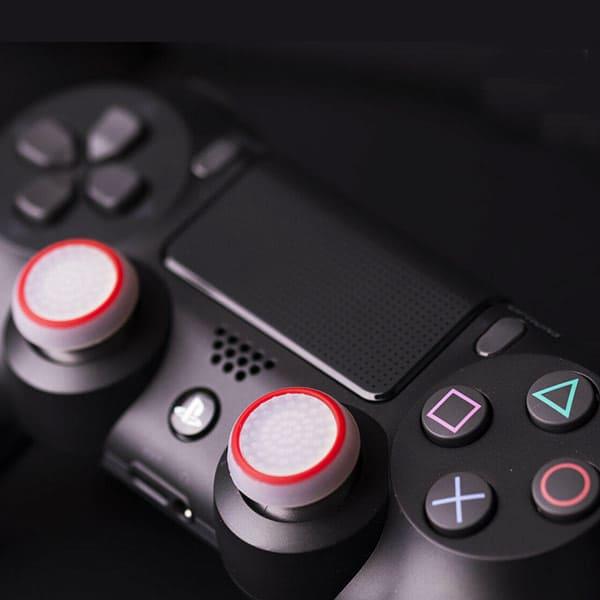 подключить джойстик от PS4 к ПК