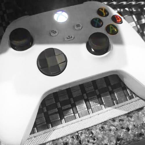 Геймпад к Xbox Series X