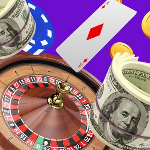 Азартный клуб Pointloto