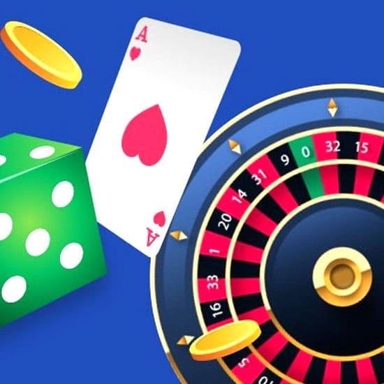 интернет-казино Джокер