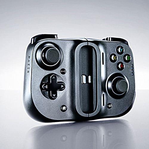 Игровой контроллер Razer Kishi