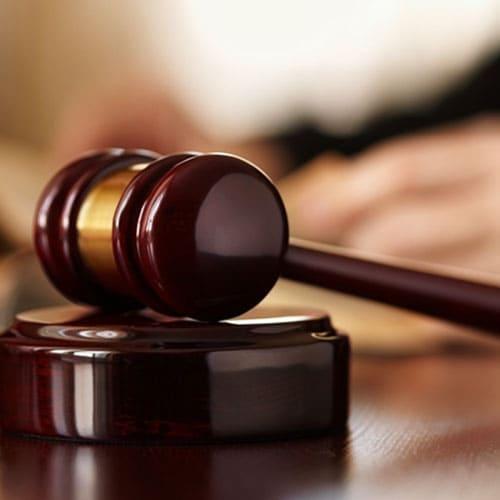 Литва оштрафовала работника игорного бизнеса