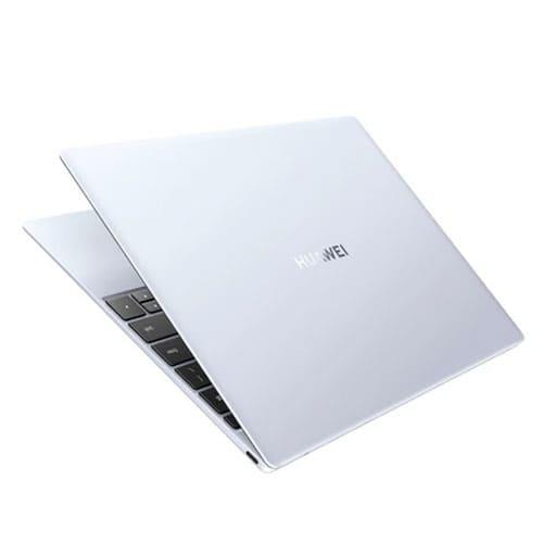 Ультрабук Huawei MateBook X