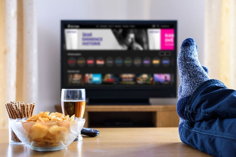 Три телеканала Skylink в открытом доступе