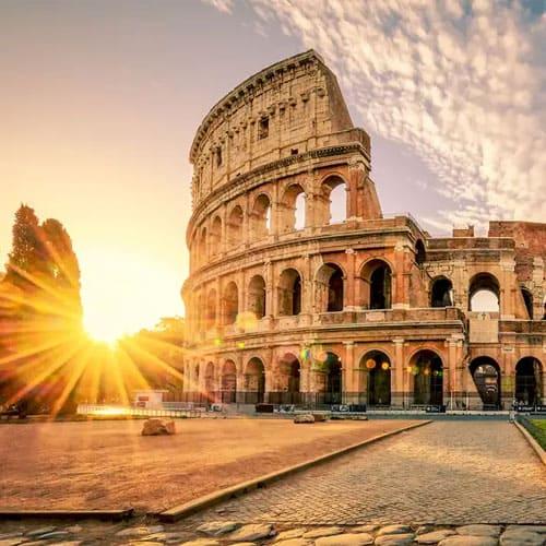 Казино в Италии