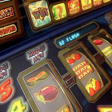 играем в онлайн игры и зарабатываем деньги