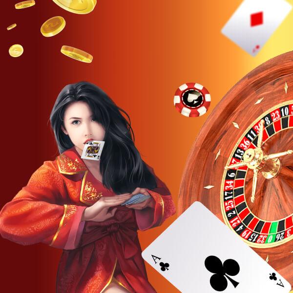 Лучшие казино онлайн Украины