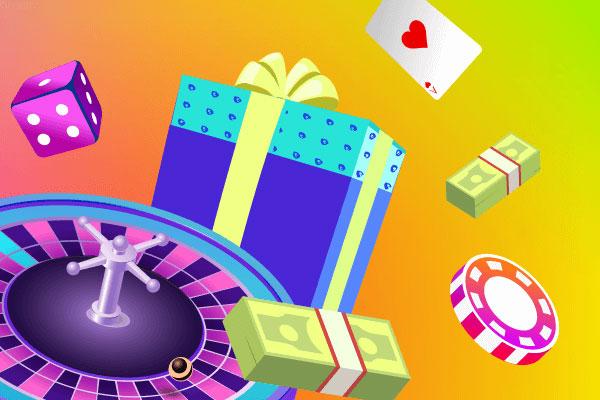 Онлайн казино Vulkan 777