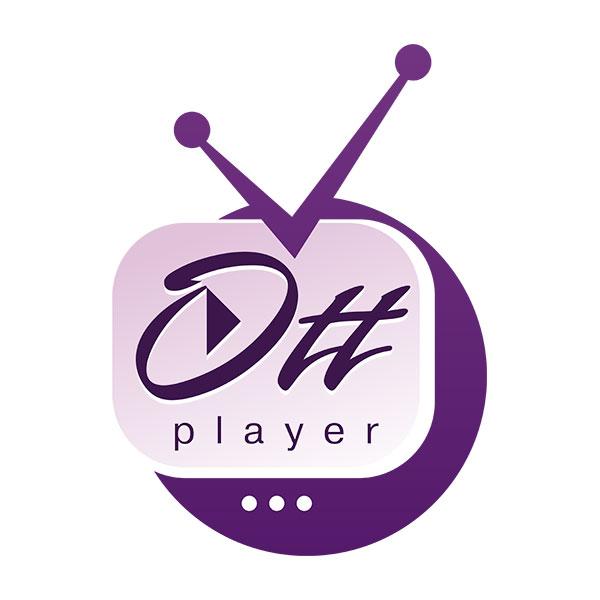 OTTplayer