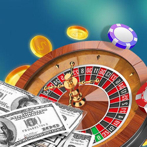 Огляд онлайн казино України