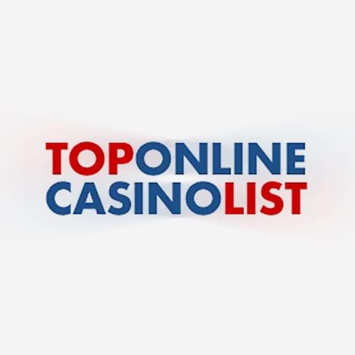 Обзор украинского онлайн казино