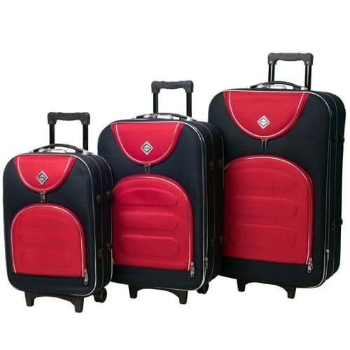 пакуем чемодан компактно