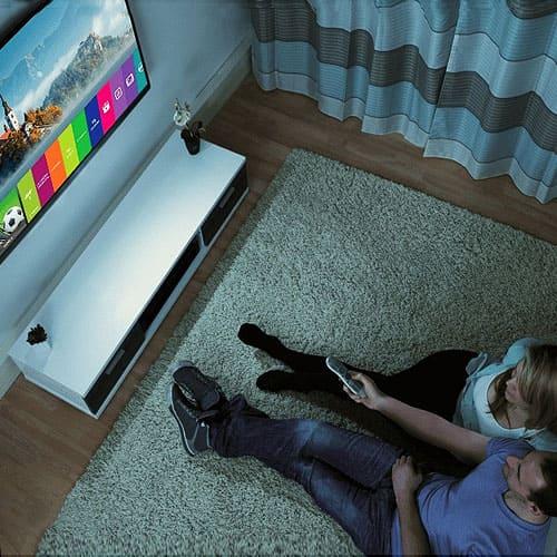 Телевизоры LG